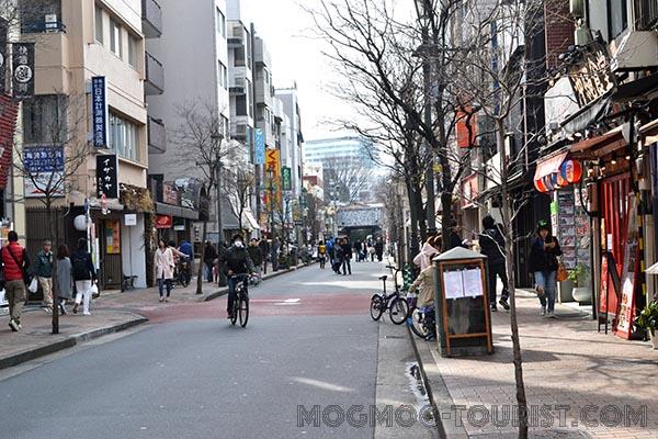 20170305東京